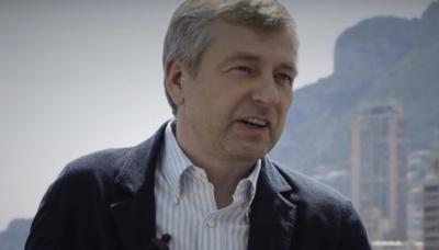 У Монако висунули звинувачення затриманому російському мільярдеру