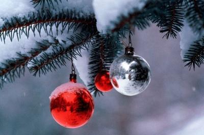 Народні синоптики розповіли, якою буде погода на Новий рік