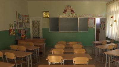 «Ніхто не буде вашу ригачку збирати»: у школі Львова розгорівся конфлікт через ставлення вчительки до учня - відео