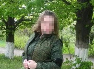 У Чернівцях учасницю «ДНР» засудили до десяти років заочно