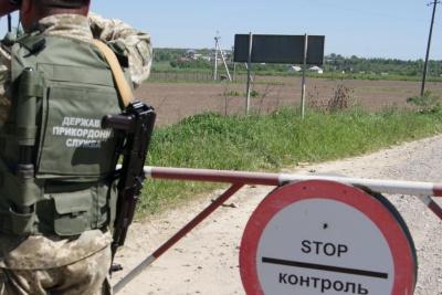 Стало відомо про стан прикордонників, яких побили на Буковині