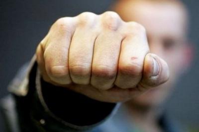 У Чернівцях син до смерті побив 69-річного батька