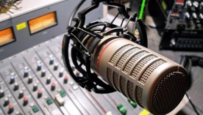 Відсьогодні квота українських пісень на радіо збільшується до 35%