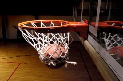 Баскетбол: команда ЧНУ виграла обласну універсіаду