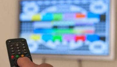 У Чернівцях університет відкриє студентське телебачення
