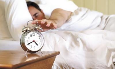 Коли найкраще прокидатись: цікавий факт