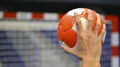 Буковинських гандболісток запросили грати у Вищій лізі