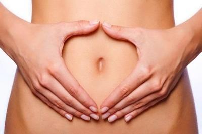 Який набір ваги під час вагітності – норма