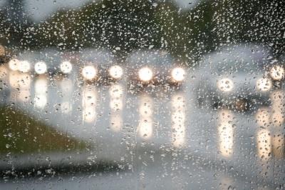 Прогноз погоди на 11 листопада: до України йде похолодання і сильні вітри