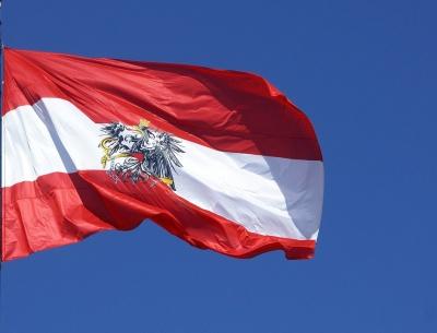 ЗМІ: В Австрії викрили ще одного російського шпигуна