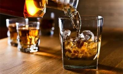 Як часто можна пити алкоголь: відповідь медиків
