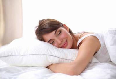 Що буде, якщо спати без подушки