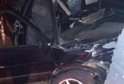 Смертельна ДТП з поліцейським на Буковині: що відомо на цей час