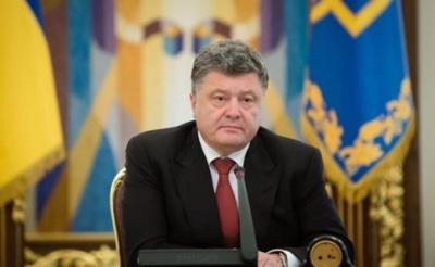 Президент висунув Уряду ультиматум