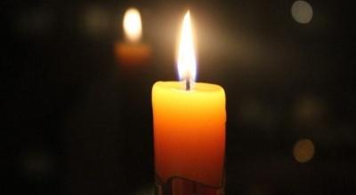 Фищук висловив співчуття з приводу смерті гендиректора Чернівецького хімзаводу