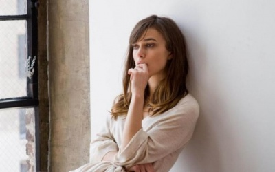 Шість звичок, які шкодять вашому імунітету