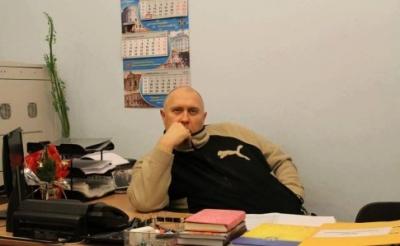 Вбивство Гандзюк: Арештували екс-помічника депутата Паламарчука