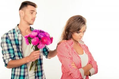 Як пробачити людину, яка вас образила: 11 вагомих причин зробити це