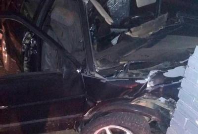 Смертельна ДТП з поліцейським та нещасний випадок із першокласницею. Головні новини за 12 листопада