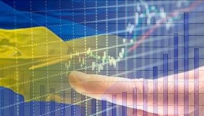 У МВФ порахували, скільки Україна втрачає через корупцію