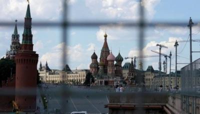 У Кремлі відмовилися позачергово скликати Тристоронню контактну групу