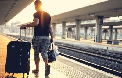 Як впливає на здоров'я переїзд в іншу країну