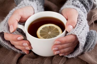 Скільки потрібно пити чаю щодня, щоб захистити серце від хвороб