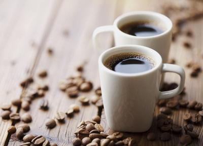 А яку оберете ви: кава може розповісти про майбутні відносини