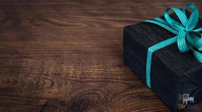 9 речей, які не можна приймати в подарунок