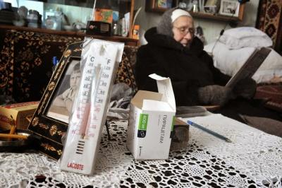 У Чернівцях будинки можуть знову залишитись без тепла: комунальник розповів про проблеми на тепломережах
