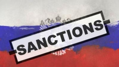ЗМІ: Конгрес США може не встигнути затвердити санкції проти РФ до кінця року