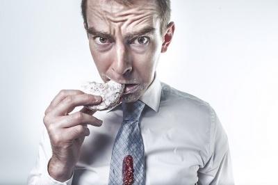 Чому дієти небезпечні для психічного здоров'я: відповідь фахівця з харчування