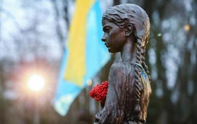 У Чернівцях покажуть виставу про геноцид українського народу в часи Голодомору