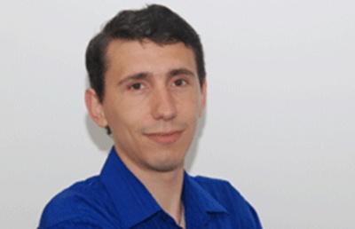 Помер молодий співробітник кафедри соціології ЧНУ