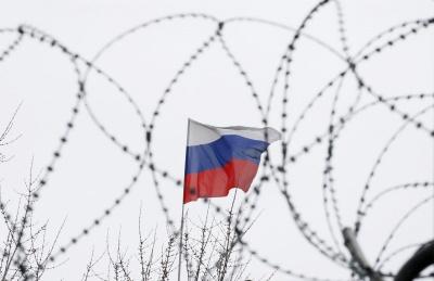 Економіст підрахував, скільки Росія втратила через санкції