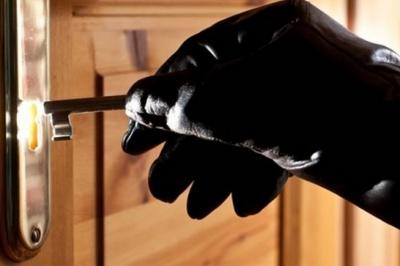 У Чернівцях затримали злодія, який обкрадав дачі