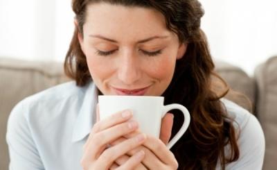Чому людям подобається пити каву: відповідь вчених