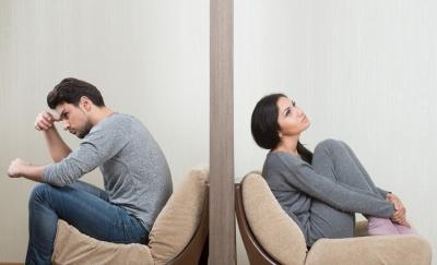 Яким чоловікам частіше зраджують жінки: дослідження вчених