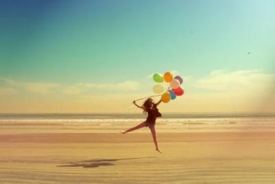10 принципів щасливої людини