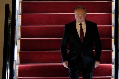 Екс-радник президента РФ спрогнозував майбутнє України після томосу