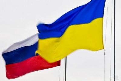 Екс-радник Путіна розповів, коли варто чекати примирення між Україною і РФ