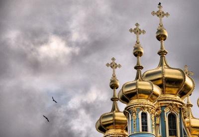 Вірменська апостольська церква виступила проти надання томосу Україні