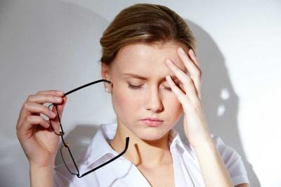Які негативні емоції можуть призвести до хвороб