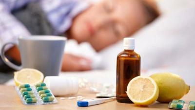 На Буковині збільшилась кількість хворих на ГРІ: госпіталізували майже 60 дітей
