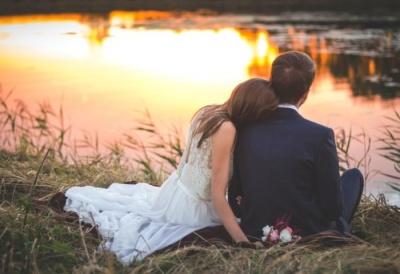 Які проблеми в стосунках не варто розповідати людям