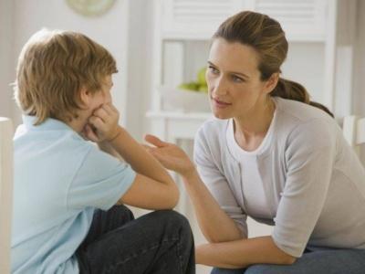 7 речей, яких діти ніколи вам не пробачать