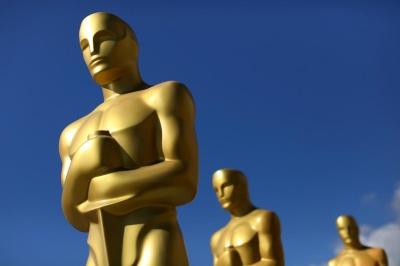 """Церемонію """"Оскара"""" скоротять через пожежу в Каліфорнії"""