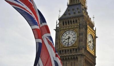 """У Великій Британії готові придушити заворушення у разі зриву """"брекзиту"""""""