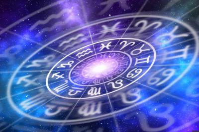 Гороскоп на 19 листопада для всіх знаків Зодіаку