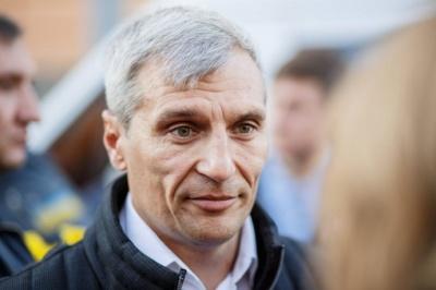 Майже всі праві партії підтримають Кошулинського на президентських виборах